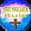 Thumbnail: The Golden Rule button