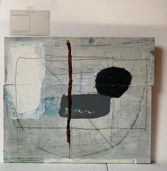 Roimo's Art 013