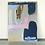 Thumbnail: Roimo' Art 002