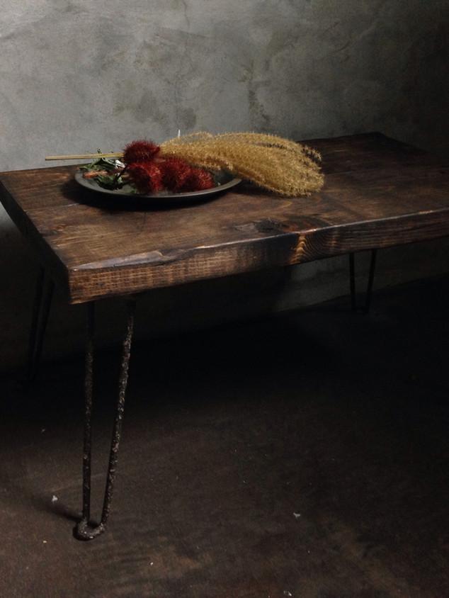 机・折りたたみテーブル