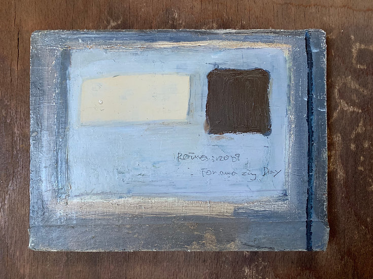 Roimo's Art 022