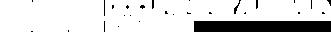 DAF_Logo_Master_White.png