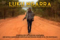 LUKU NGARRA_postcard_front.jpg