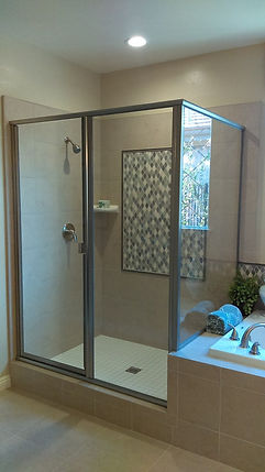 Bathroom finished 2.jpg