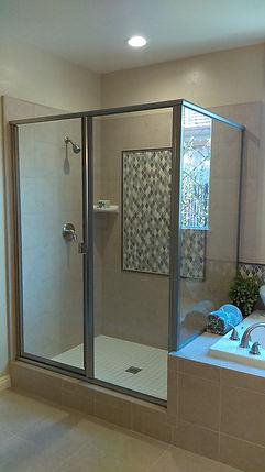 Bathroom finished 2.jpg