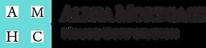 Alpha Mortgage Corp Surrey Logo