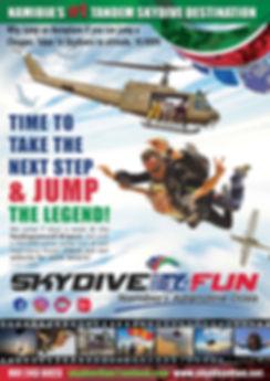 Huey Helicopter Skydive.jpg