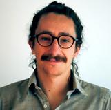 Francisco Molina.jpg