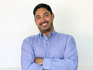 Claudio Lopez.JPG