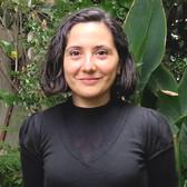 Patricia Espinoza.jpg