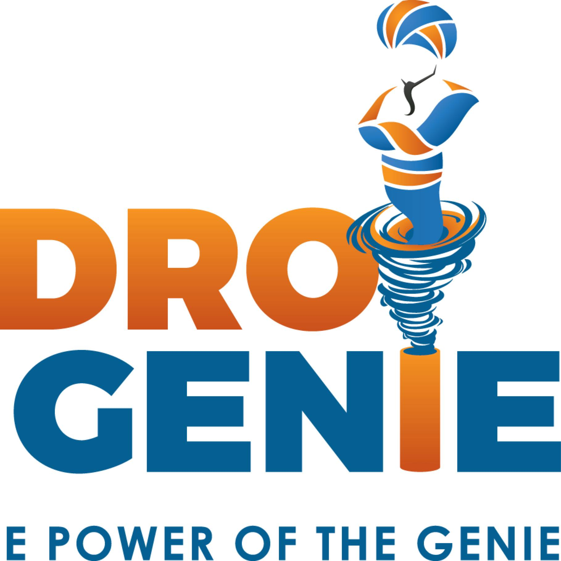 save on gas oil electricity bills for life call hydro ...