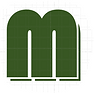Logo MDS Dubbel M.PNG