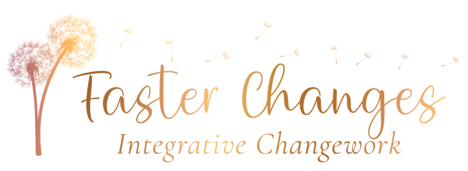 Faster Changes-logo.png