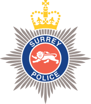 Surrey Police logo.png