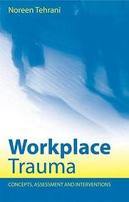 book workplace trauma.jpg