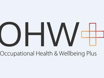 CPD: Workplace trauma post-pandemic (webinar)