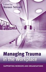 Book Managing Trauma web.jpg