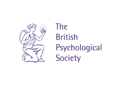 Impact of Covid-19 on the wellbeing of psychologists
