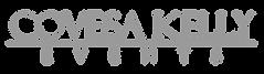 CKE-Logo-FullGrey.png