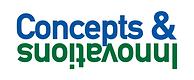 Logo C&I_RGB.grand-01.png