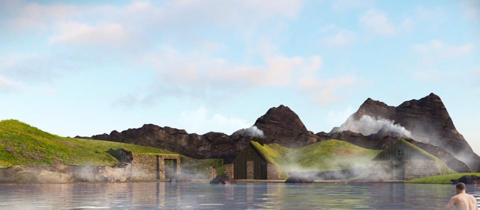 lagoon 6.png
