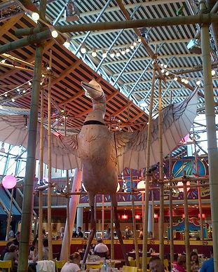 Jungle circus bois aux daims.jpg