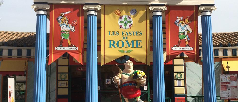 Aux_fastes_de_Rome,_L'Empire_romain,_Par