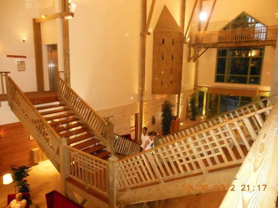 hotel-des-trois-hiboux.jpg
