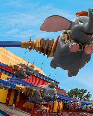 dumbo-the-flying-elephant-gallery03.webp