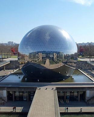 Cité-des-Sciences-et-de-l'Industrie-Pari