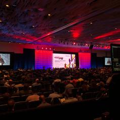 NCMA Annual Meeting