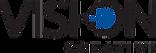 vision-creative-logo.png