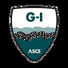 G-I-ASCE-Logo.png