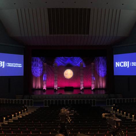 National Conference of Bankruptcy Judges