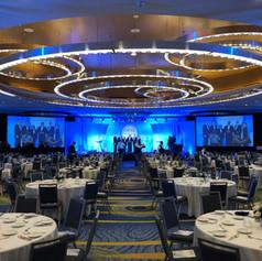 OPAL Awards Gala