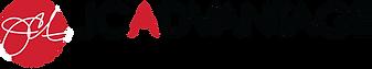 JCAdvantage Logo_no_tagline_FINAL.png