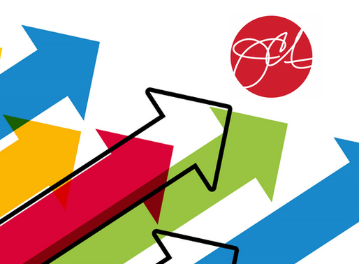 Marketing Pro Launches JCAdvantage