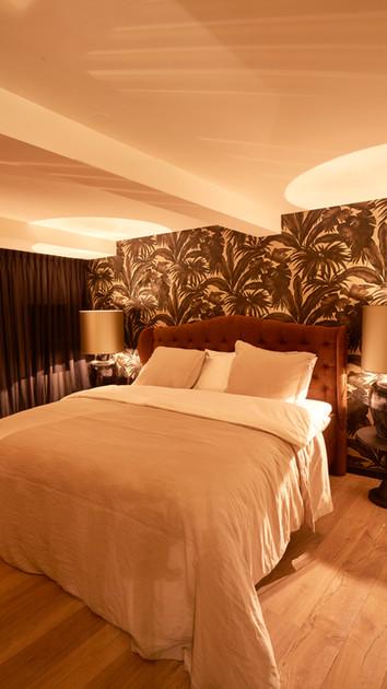Slaapkamer 2.1.jpg