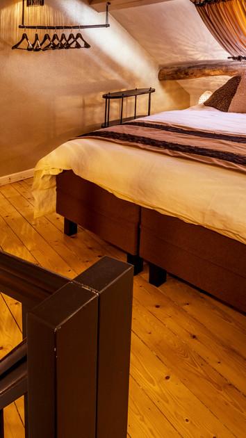 Slaapkamer 3.jpg