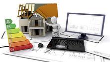 home prime solutions igethome arrendamento alojamento quartos estudantes trabalhadores deslocados avaliação imobiliária certificação energética remodelação interiores 13