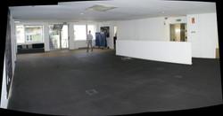 Piso 2 Panorama2