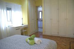 suite #2