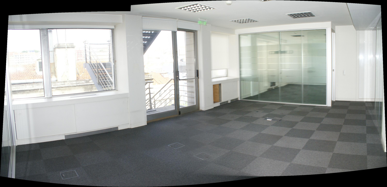 Piso 4 Panorama2
