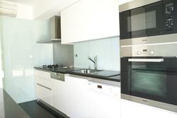 Cozinha Miele
