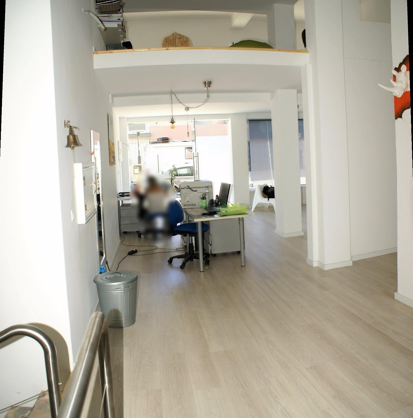Panorama 7_edited
