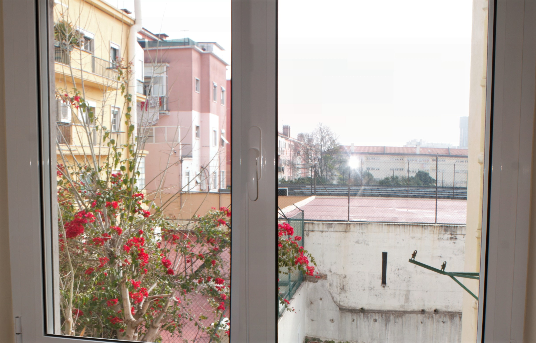 igh304_panorama3