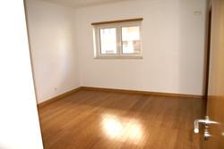 Quarto 2 (suite)