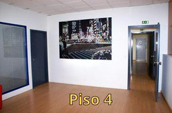 All piso 4