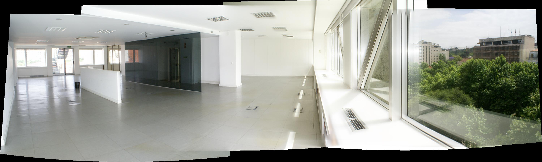 piso 6