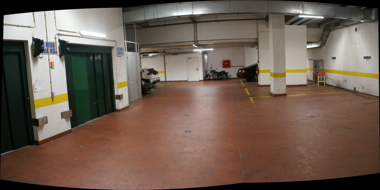 Garagem Panorama2